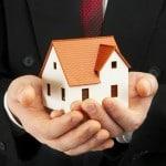 Indian+real+estate,+real+estate