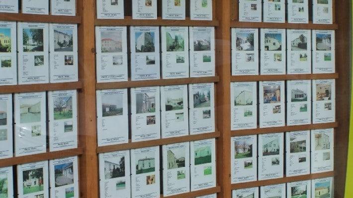 La bonne résistance du marché immobilier Belge à nouveau soulignée