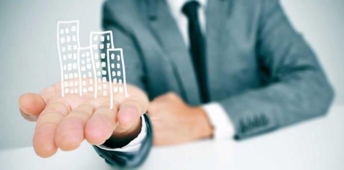 Les 10 questions les plus embarrassantes à poser à votre agent immobilier lors d'une visite